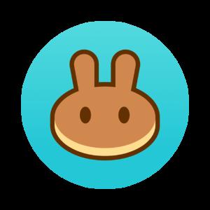 PancakeSwap (v2)