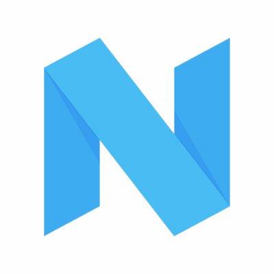 Logo Nimfamoney