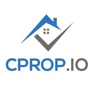 CPROP (MLS) coin