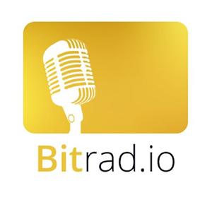 Logo Bitradio