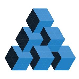Logo ATLANT