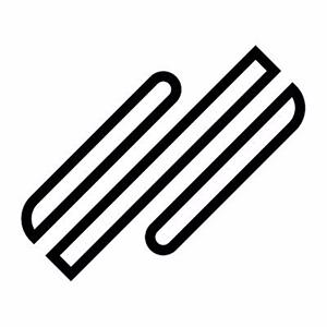 Logo Signatum