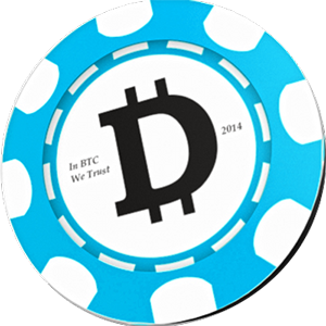 Draftcoin DFT