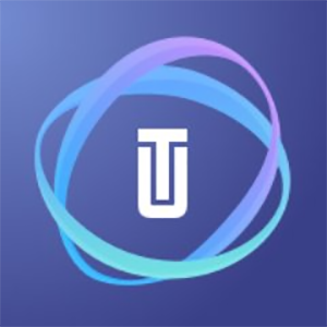 UTRUST (UTK) Cryptocurrency