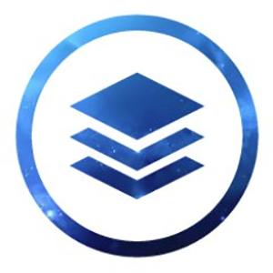 Logo Latium