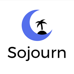 Logo Sojourn Coin