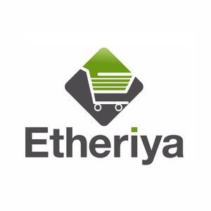 Logo Etheriya