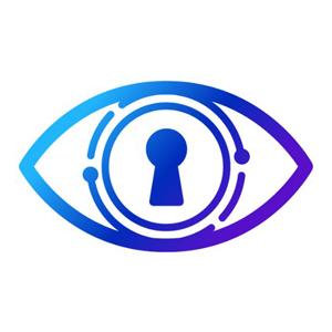 Logo Ambrosus