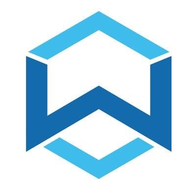 Logo Wanchain