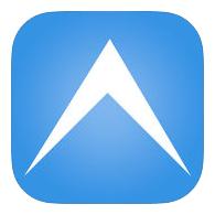 Logo AltoCar