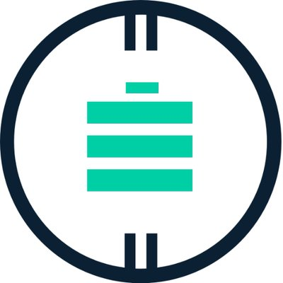Bankex_discard (PBKX) coin