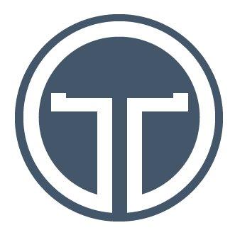 TrustNote (TTT) coin
