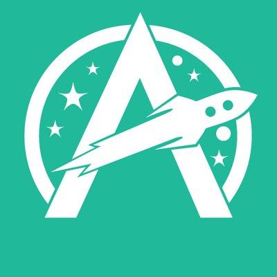 Logo Acumen
