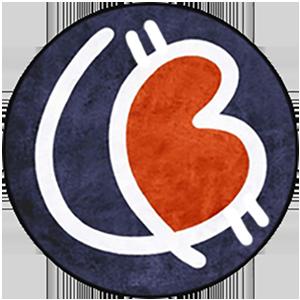 LiteBitcoin (LBTC) coin