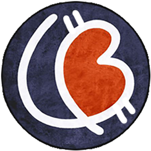 Logo LiteBitcoin