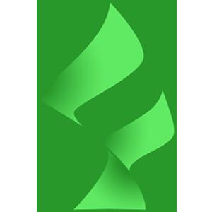 Logo FrazCoin