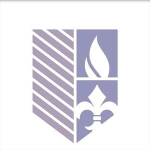 Logo Gx Coin
