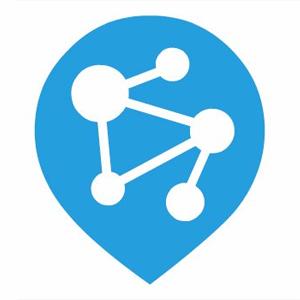Precio Hubii Network