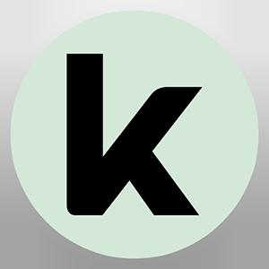 Logo Kronecoin