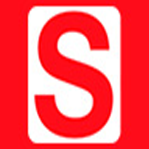 Logo Scrypto