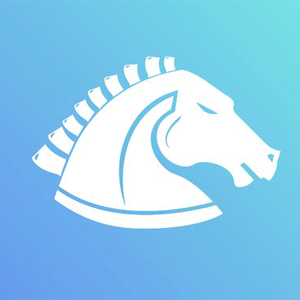 Logo Avalon