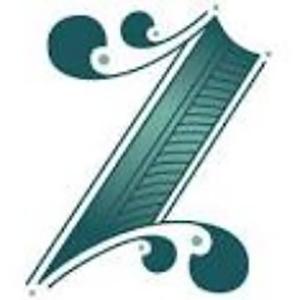 Logo Z2 Coin