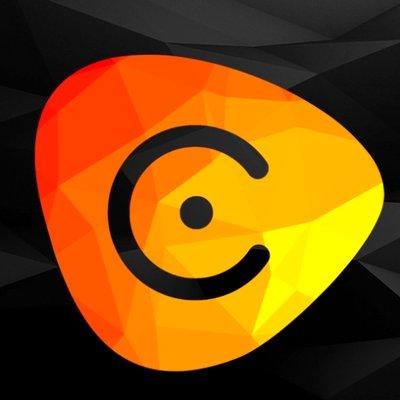 Logo Cryptum