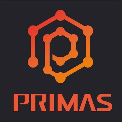 Primas (PST) Cryptocurrency