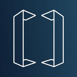 Logo Matryx
